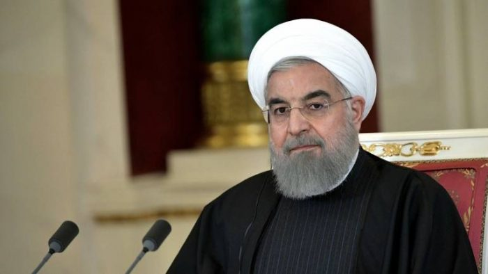 President-Hassan-Rouhani-of-Iran
