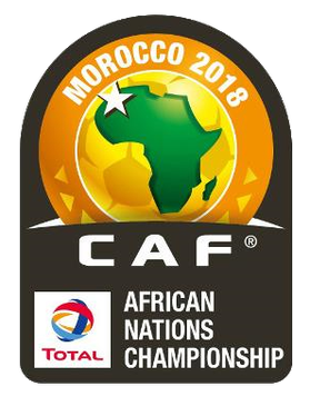 2018_African_Nations_Championship