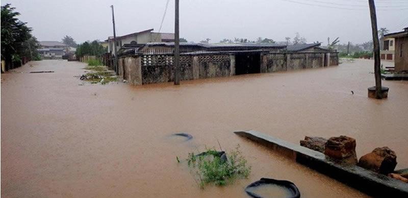 Anambra-flood