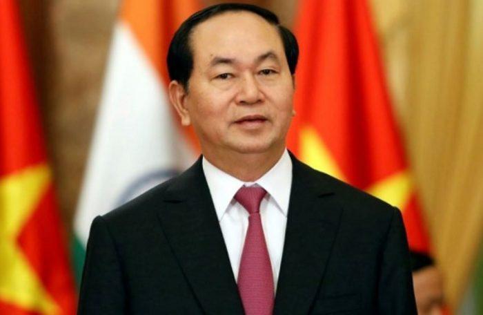 Dai Quang