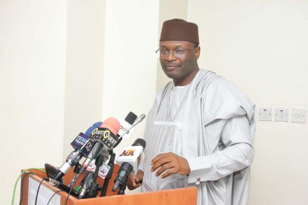 INEC-chairman-Professor-Mahmood-Yakubu-e1539903115863