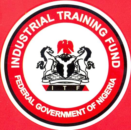 Industrial Training Fund (ITF)