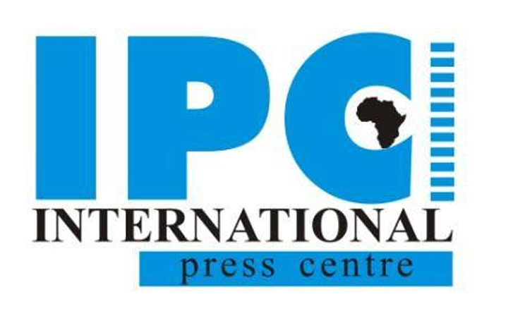 International-Press-Centre-ipc