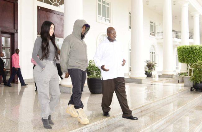 Museveni-with-Kanye-West-and-Kim-Kardashian-e1539675990102