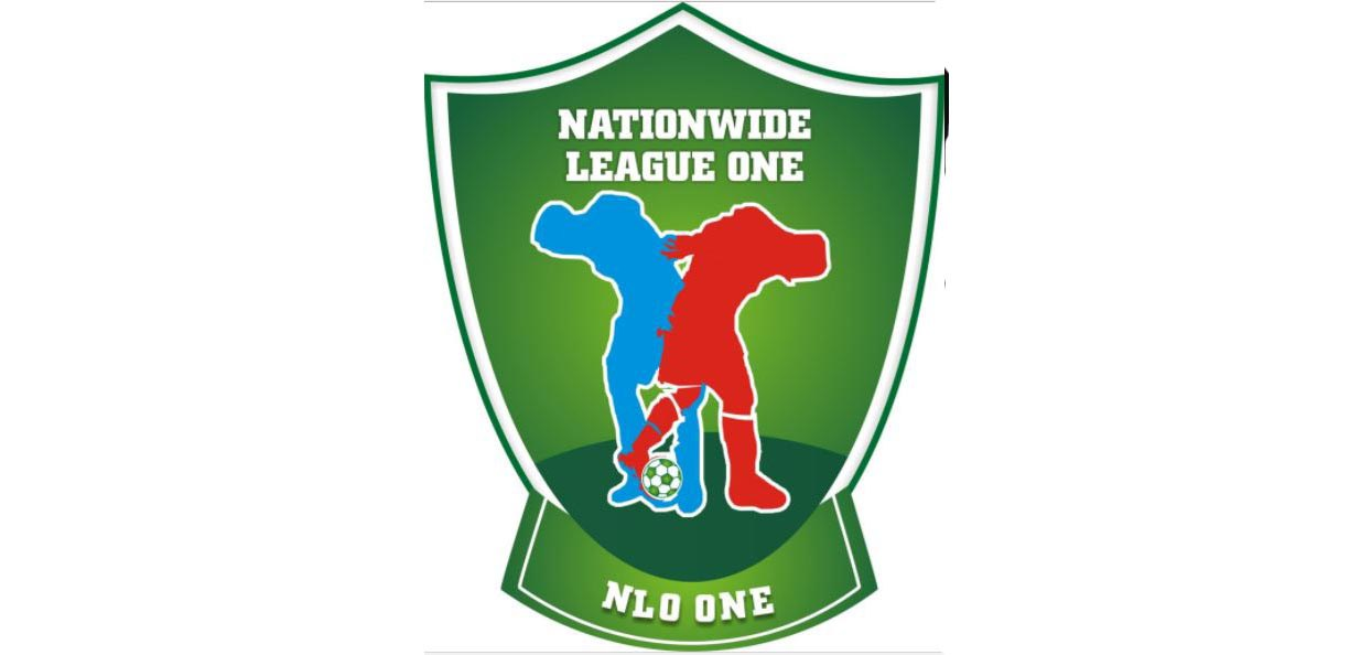 Nationwide League One (NLO)