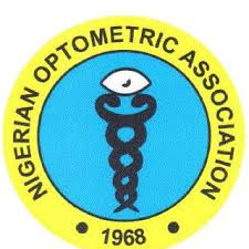Nigeria Optometrists Association (NOA)