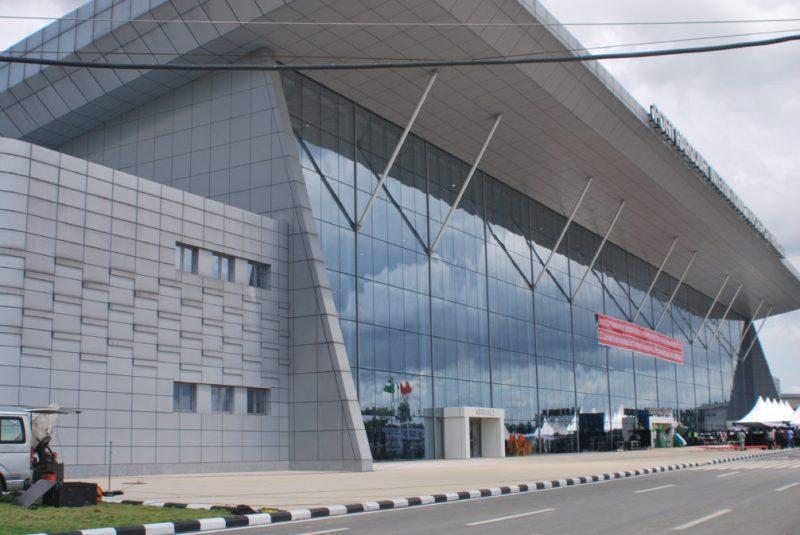 Pic.22.President-Muhammadu-Buhari-inaugurate-the-New-Port-Harcourt-International-Airport-e1540723759793