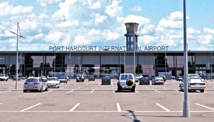 Port-Harcourt-Airport-terminal