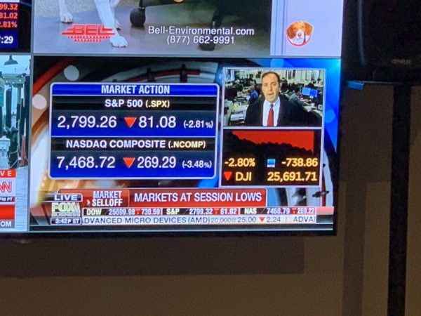 The-screen-that-tells-the-story-of-the-stock-plunge-on-Wednesday-e1539209223227