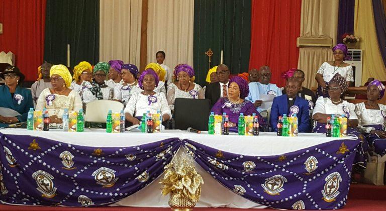 Titi-Abubakar-at-Anglican-Church-wome-conference-768×420