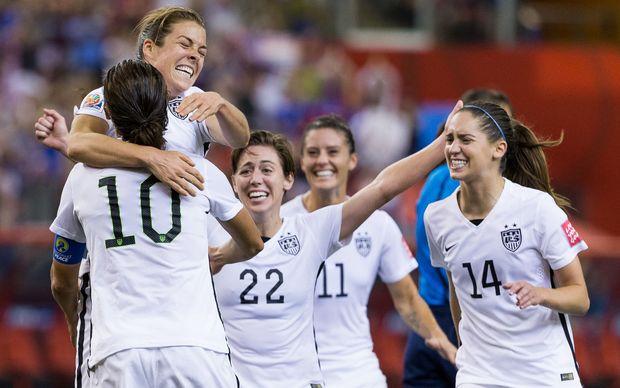 USA_Women's_Football_team_1610