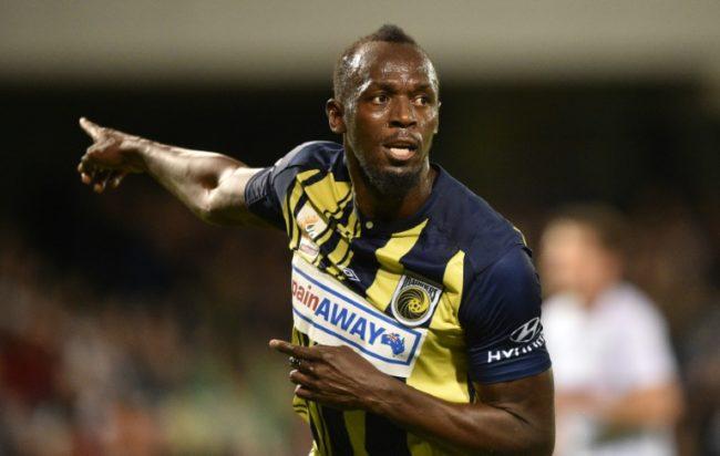 Usain-Bolt-Rejects-contract-from-Maltese-champion-Valetta-prefers-Australia-e1539846310481