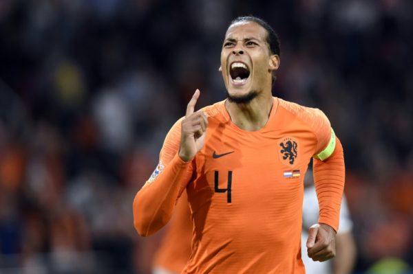 Virgil-van-Dijk-celebrates-after-scoring-the-opening-goal–e1539468687643
