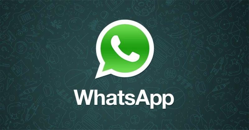 WhatsApp-e1532330617198