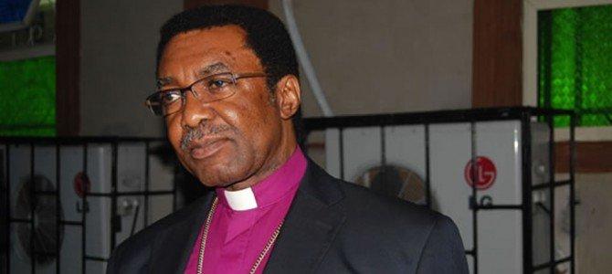 bishop-chukwuma1