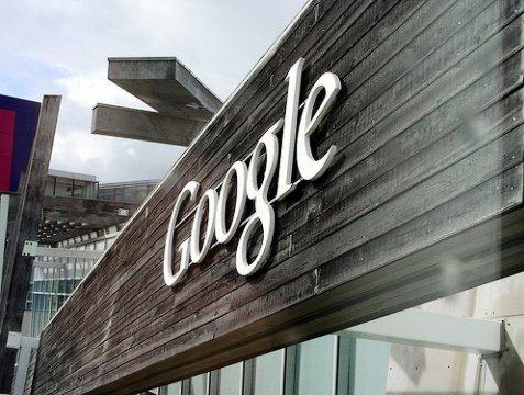 google-green-office-space-coy-davidson