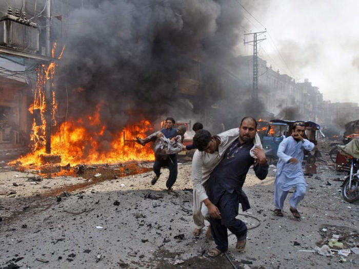 pakistan-bomb-blas