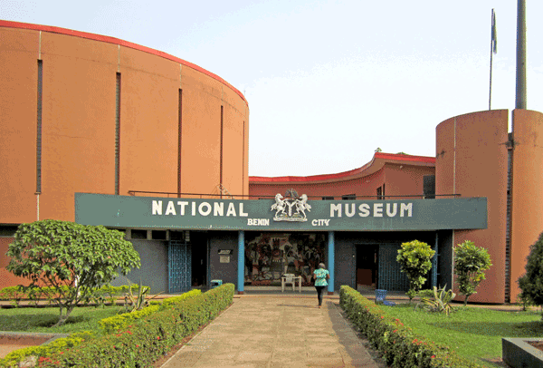 2-National-museum