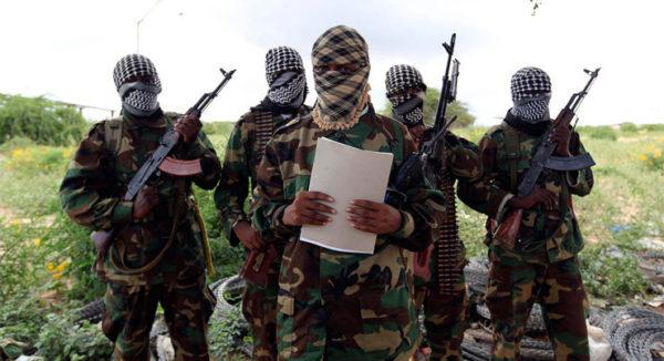 Boko-Haram-fighters-e1481195241377