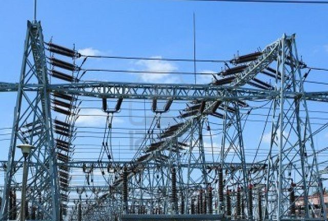 Electricity-distribution-in-Nigeria