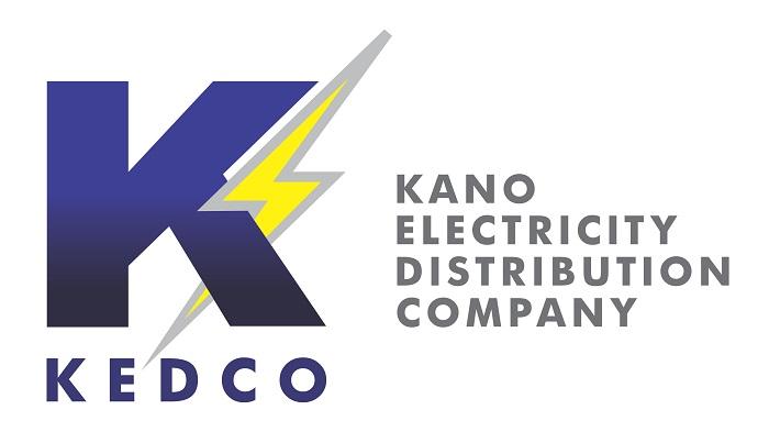 Kano Electricity Distribution Company (KEDCO)