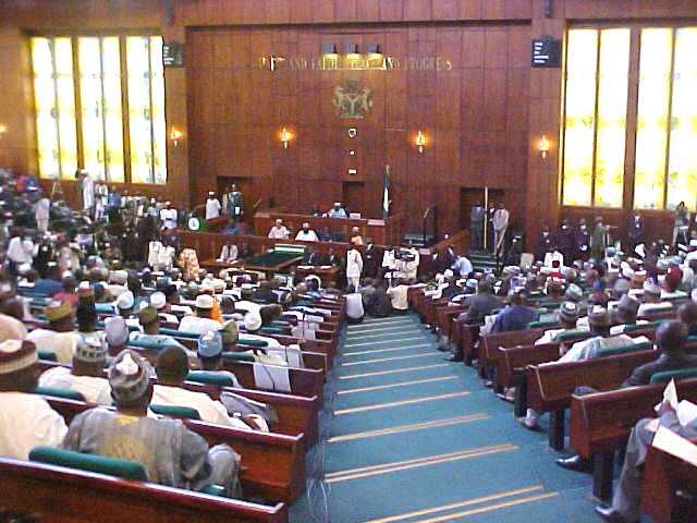 Nigerias-House-of-Reps