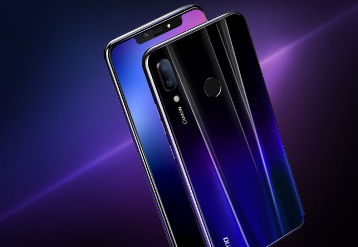 TECNO-Camon-Smartphones