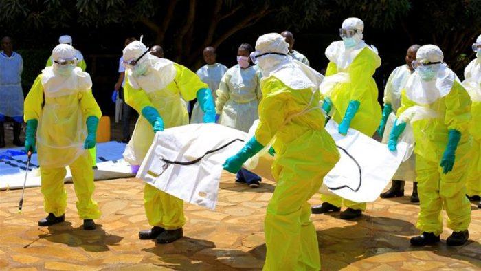 Ebola-in-DRC