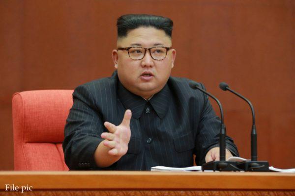 Kim-Jong-Un-5-e1543873028735