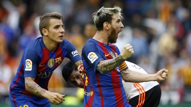 Lionel-Messi-jubilates-after-scoring-first-goal