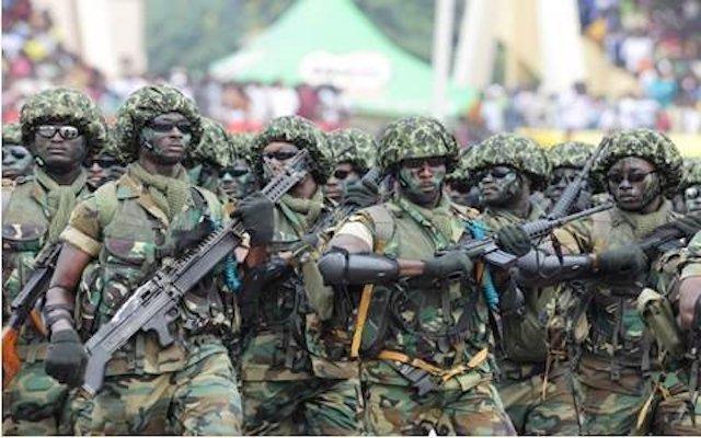 Nigerian-army (1)