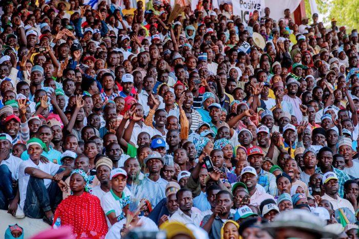 Borno 2