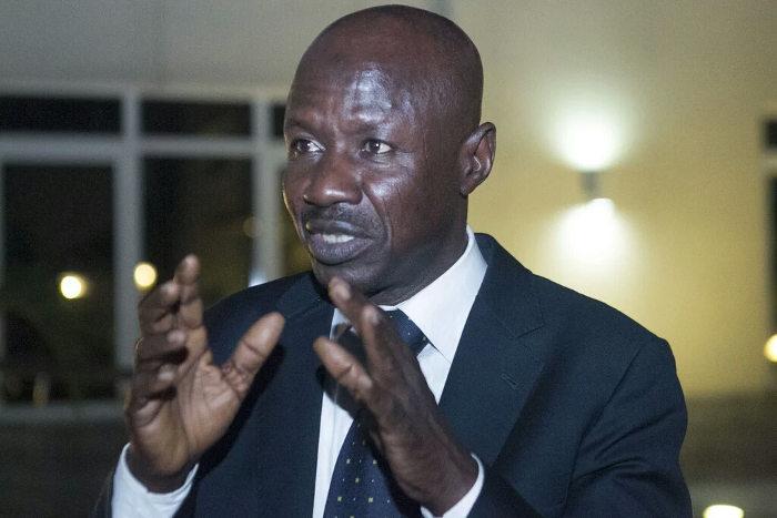 Ibrahim-Magu-EFCC-Acting-Chairman