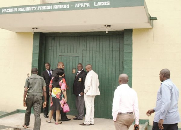 Kirikiri-Prisons-Lagos