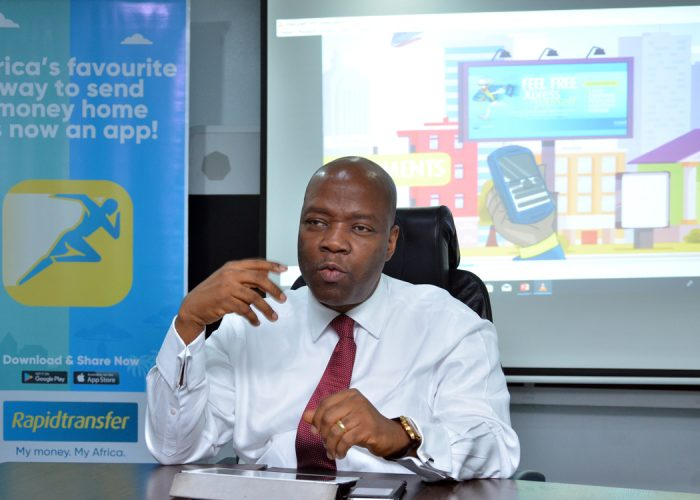 Ecobank promotes 682 workers, recruits new employees