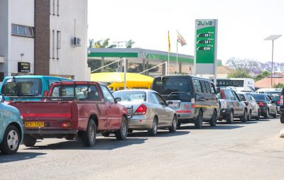 Queueing-for-petrol-in-Harare-Zimbabwe-now-petrol-price-now-3.30 (1)