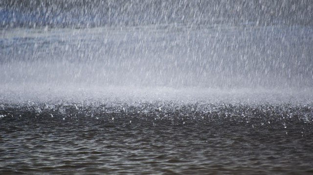 Residents-happy-with-rainfall-in-Zaria