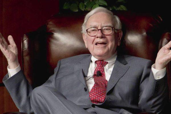 Warren-Buffett-e1519540605413