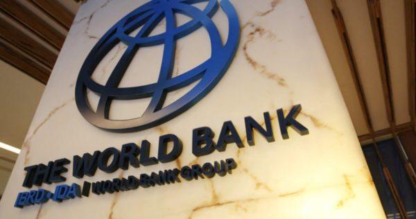 World-Bank-Group-e1537540711472