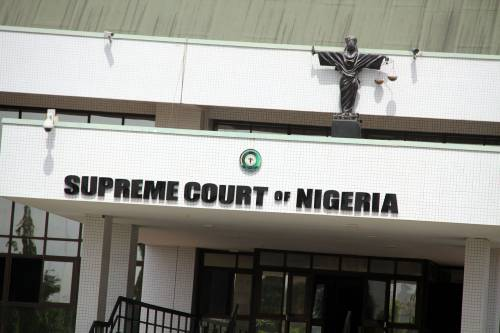 supreme-court-nigeria