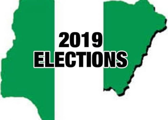 2019-elections-800×600-800×570