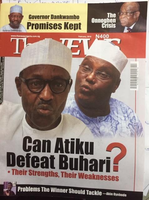 Cover-Can-Atiku-Defeat-Buhari