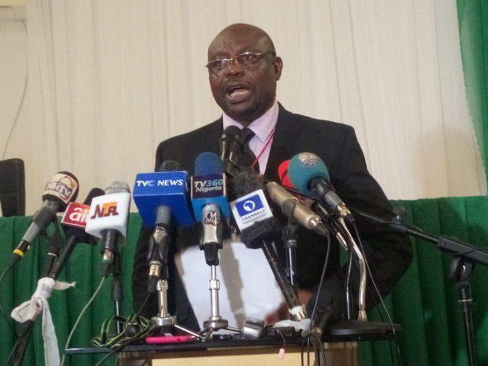 Festus-Okoye-INEC-Commissioner-of-Information