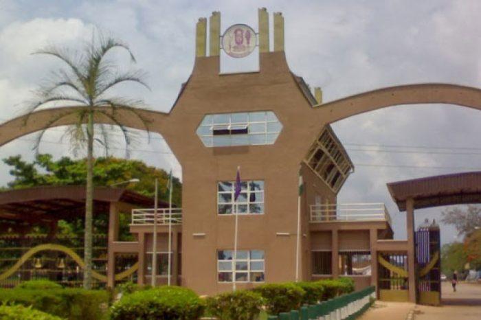 University-of-Benin-Teaching-Hospital