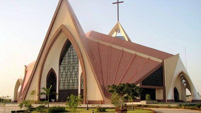 Anglican Church in Nigeria