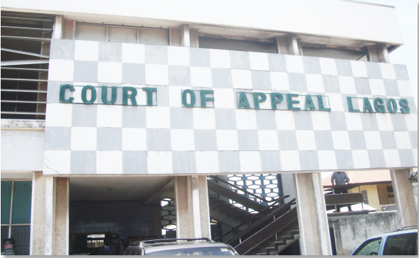 Appeal-Court-Lagos