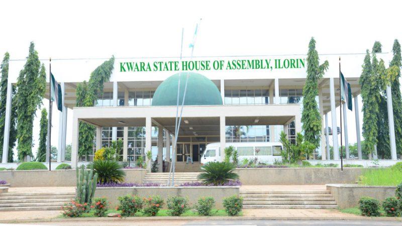 Kwara-House-of-Assembly-1062×598