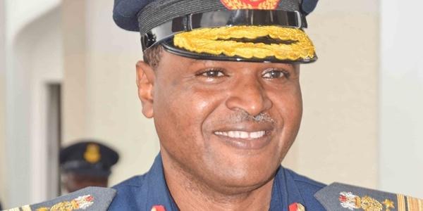 Chief-of-Air-Staff-Air-Marshal-Sadique-Abubakar