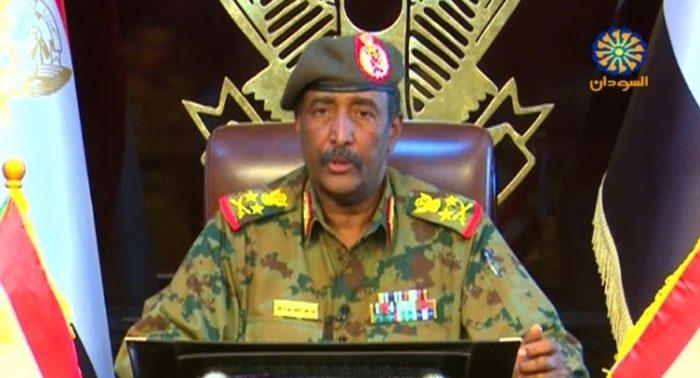 General-Abdel-Fattah-al-Burhan-2