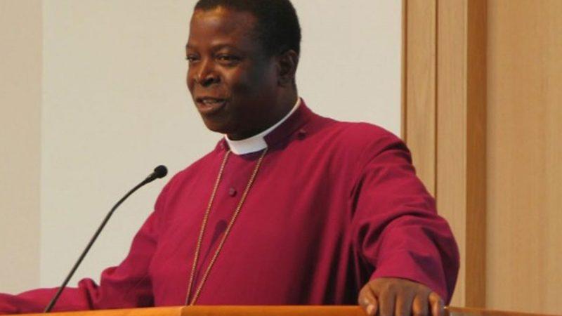 Most-Reverend-Nicholas-Okoh